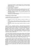 Towards an international address standard (English) - ISO/TC 211 - Page 3