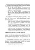 Towards an international address standard (English) - ISO/TC 211 - Page 6
