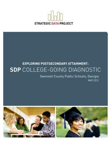 Download full report - Harvard Graduate School of Education ...
