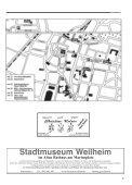 bei der Volkshochschule Weilheim - Seite 7