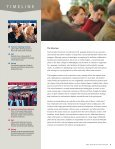 The Executive Doctorate in - Penn GSE - University of Pennsylvania - Page 5