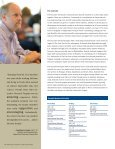 The Executive Doctorate in - Penn GSE - University of Pennsylvania - Page 6