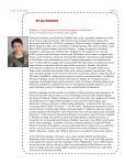 LLE Newsletter Spring 2010 - Penn GSE - University of Pennsylvania - Page 3