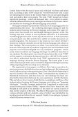 2001 Front Matter - Penn GSE - University of Pennsylvania - Page 2
