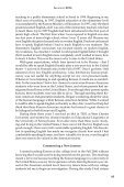 2001 Front Matter - Penn GSE - University of Pennsylvania - Page 3