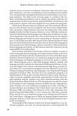 2001 Front Matter - Penn GSE - University of Pennsylvania - Page 6