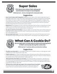 Cookie Rally for Cookie Success! - Page 4