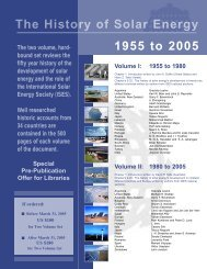 50year History_library.qxp - GSES