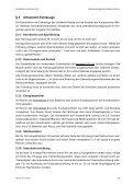 SolarMobil Deutschland 2012 Wettbewerbsreglement Ultraleicht ... - Seite 3