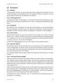 SolarMobil Deutschland 2012 Wettbewerbsreglement Ultraleicht ... - Seite 4