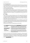 SolarMobil Deutschland 2012 Wettbewerbsreglement Ultraleicht ... - Seite 5