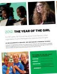 100 Years, 1 Organization - Girl Scouts of Eastern Pennsylvania - Page 2
