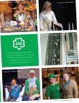 100 Years, 1 Organization - Girl Scouts of Eastern Pennsylvania - Page 3