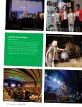 100 Years, 1 Organization - Girl Scouts of Eastern Pennsylvania - Page 4