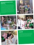 100 Years, 1 Organization - Girl Scouts of Eastern Pennsylvania - Page 6