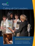 100 Years, 1 Organization - Girl Scouts of Eastern Pennsylvania - Page 7