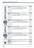 Sistemi di trasmissione Wireless - GSG International S.r.l. - Page 4