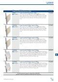 Sistemi di trasmissione Wireless - GSG International S.r.l. - Page 5