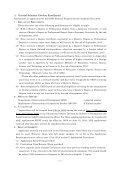 名古屋大学大学院国際開発研究科 博 課 程Ⅰ 後 期 課 程 ) 学生募集 ... - Page 6