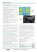 Free Tech Support: Kostenlos! Kompetent! - Black Box Deutschland ... - Page 6