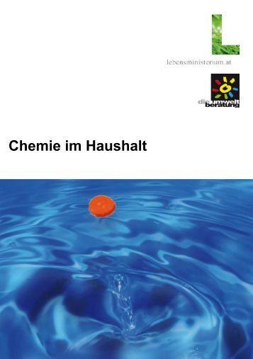 book chitin and benzoylphenyl ureas 1986