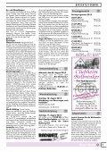 Regen und Sonne über dem GTB - Gadderbaumer Turnverein v ... - Seite 5