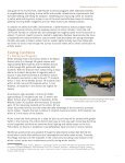 Safe Routes to School Action Plan Honeoye Falls-Lima Middle School - Page 7