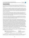 erie-attica railroad bridge and trail - Genesee Transportation Council - Page 3