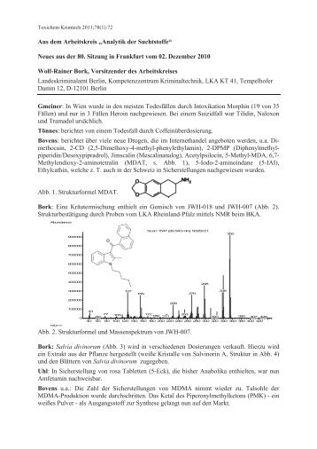 Toxichem Krimtech - GTFCh