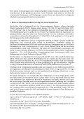 Probleme bei der Beurteilung von Quecksilber-(Hg ... - GTFCh - Seite 3