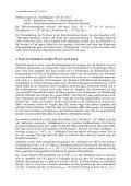 Probleme bei der Beurteilung von Quecksilber-(Hg ... - GTFCh - Seite 4