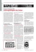 Gesundheitsstützpunkt Sportverein - Badischer Sportbund Nord ev - Page 4