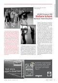 Gesundheitsstützpunkt Sportverein - Badischer Sportbund Nord ev - Page 5