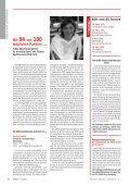 Gesundheitsstützpunkt Sportverein - Badischer Sportbund Nord ev - Page 6