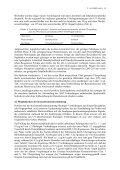 Nachweis und quantitative Bestimmung einiger Lösemittel ... - GTFCh - Seite 7