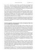 TOXICHEM + KRIMTECH - GTFCh - Page 5