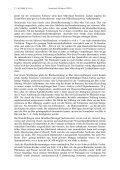 TOXICHEM + KRIMTECH - GTFCh - Page 6