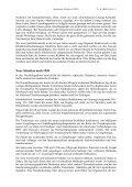 TOXICHEM + KRIMTECH - GTFCh - Page 7