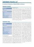 Greenberg Traurig, LLP_2pp_2009_Glob - Page 2