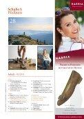 Raus in die Natur! - Höcker Gesunde Schuhe - Page 5