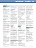 Greenberg Traurig, LLP_4PP_Tax - Page 3