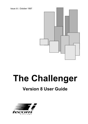 tecom challenger v8 user manualpdf jacksons security?quality=85 lan system & earth connec tecom challenger wiring diagram at et-consult.org