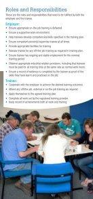 Dairy Traineeships - Page 4