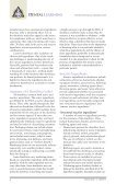 DENTAL LEARNING - Page 3