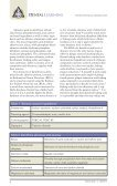 DENTAL LEARNING - Page 5