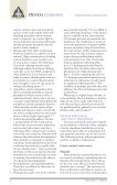 DENTAL LEARNING - Page 7