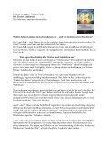 Presseinformation Das Tiroler Zahlenrad Das ... - Gräfe und Unzer - Seite 2