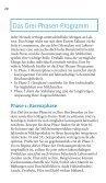 Leseprobe - Gräfe und Unzer - Seite 6