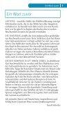 Leseprobe - Gräfe und Unzer - Seite 5