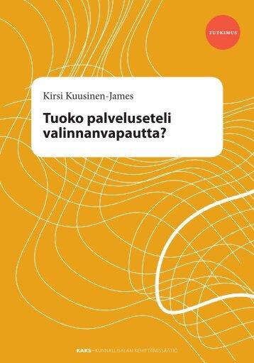 TutkJulk_68_net_0